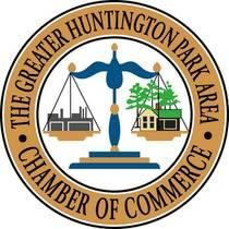 Huntington Park Chamber of Commerce